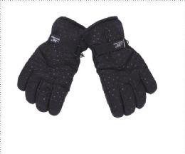 48 of Men Winter Waterproof Ski Glove