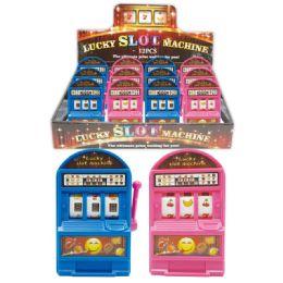 96 of Lucky Slot Machine