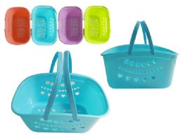96 of Multipurpose Basket With Handles