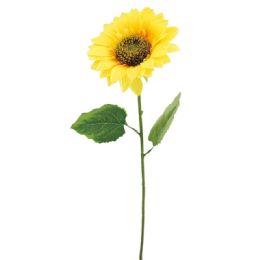 108 of Large Sunflower