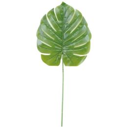 96 of Long Leaf