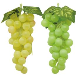 96 of Simulation Grapes In Green