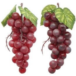 96 of Simulation Grapes In Purple