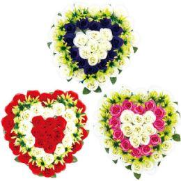 12 of Flower Wreath