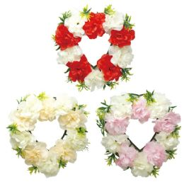 24 of Flower Wall Decoration