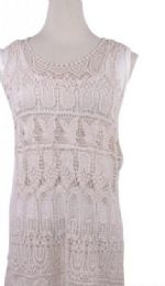 36 of Womens Crochet Cover Up