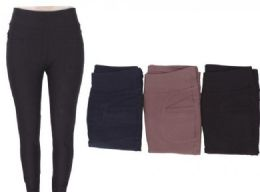 48 of Premium Jeggings for Women Full Length