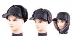 48 of Men Cap Hat