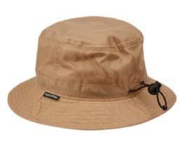 12 of All Weather Rain Bucket Hat