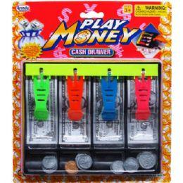36 of Play Money Cash Drawer