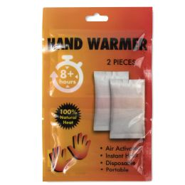 50 of Hand Warmers