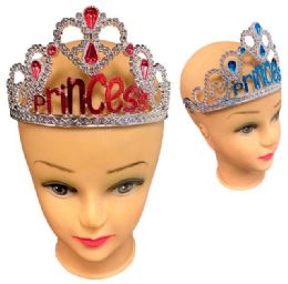 96 of Princess Crown