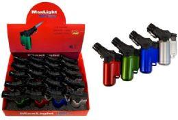 40 of Torch Lighter