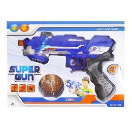 36 of Light Up Super Gun With Sound