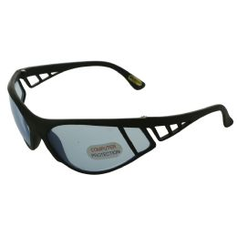 36 of Computer Protection Rectangle Sunglasses