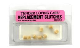 96 of Jewelry Replacement Clutches
