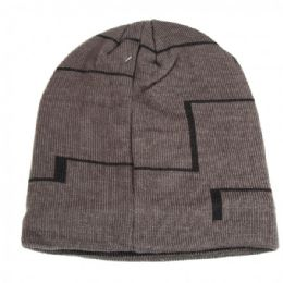 24 of Kids Winter Hat With Fur