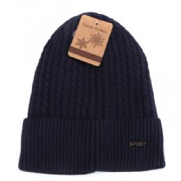 24 of Mens Winter Hat With Fur