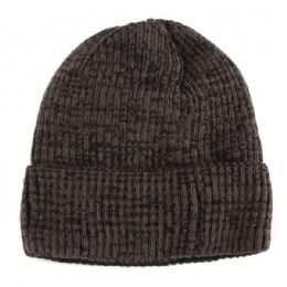 36 of Mens Winter Hat With Fur