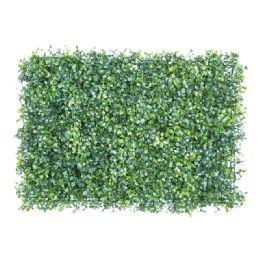 18 of Artificial Grass