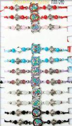 36 of Fashion Bracelet Turtle