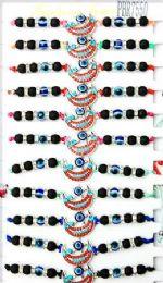 36 of Fashion Bracelet Moon