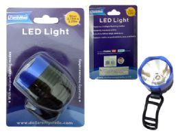 48 of Multifunction Led Light
