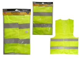 144 of Reflective Safety Vest High Reflective