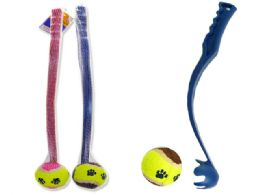 12 of Baul Launcher And Tennis Ball