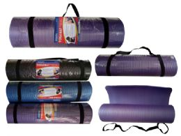 10 of Yoga Mat With Strap