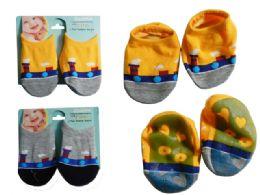 288 of Toddler Socks