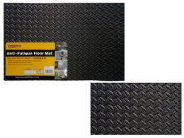 24 of Anti Fatigue Floor Mat
