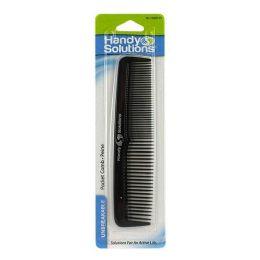 120 of Handy Solutions Pocket Comb
