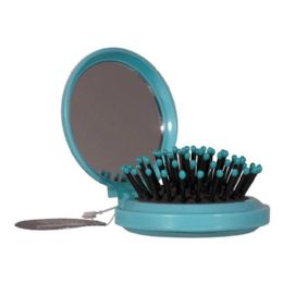 48 of Mon Image Folding Pop Up Hairbrush Mirror