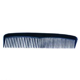 2160 of 5 Inch Black Comb