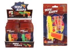 36 of Suction Dart Gun