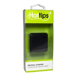 12 of Hottips USB Wall Charger 2.4 amp