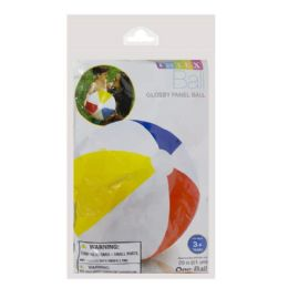 72 of Beach Ball - Intex Beach Ball 20 Inch