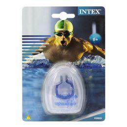96 of Clip Ear Plug - Intex Nose Clip Ear Plug 2 Piece Kit