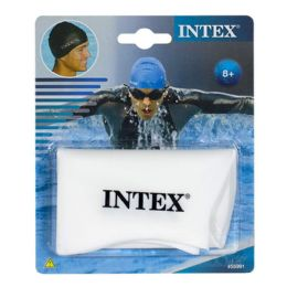 24 of Swim Cap - Intex Swim Cap