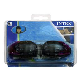24 of Intex Swim Goggles Ages 14 and Up