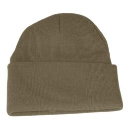 72 of Snow Board Hat Assorted Colors