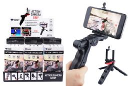 12 of Action Camera Grip