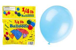 60 of Balloons (1/4 lb.)