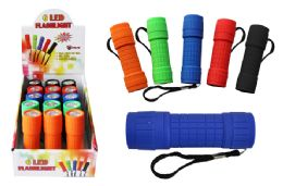 45 of Promo LED Flashlight