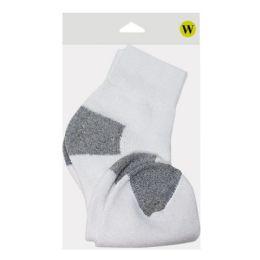 72 of Women's Socks - Socks Women's Quarter