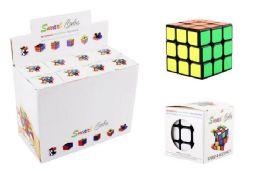 48 of Classic Smart Cube