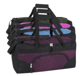 24 of Trailmaker 22 Inch Duffel Bags