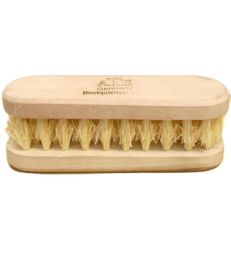 120 of 2 PIECE CLEANING BRUSHES