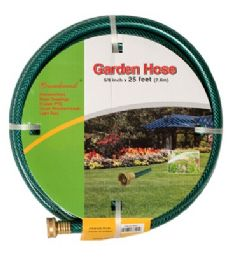 8 of Garden Hose